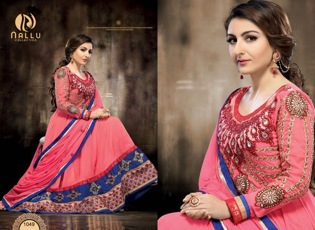 #anarkali suits online shopping #anarkali suits online shopping in india #anarkali suits online shopping india #best designer kurtis online #bollywood anarkali suits online #bollywood anarkali suits online shopping #bollywood designer anarkali suits online #bollywood designer sarees online #bollywood designer suits online #bollywood replica salwar suits online #bollywood replica saree online