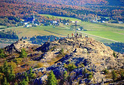 65 best bonnes adresses tourisme randos agro tourisme etc images on pinterest travel - Office du tourisme des cantons de l est ...