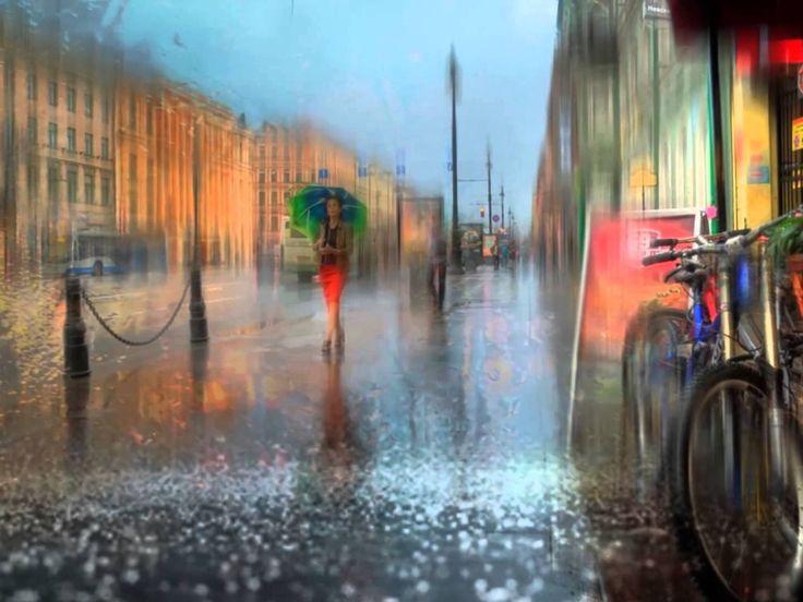 дождь в питере фото: 21 тыс изображений найдено в Яндекс.Картинках