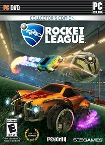 Ova Games Ova Games – Free Download PC Games – Rip – Repack – Full Version  Title: Rocket League Anniversary Update v1.36-PLAZA Type: Game Updates Developer: Psyonix, Inc. Publisher: Psyonix, Inc. Release Date: 14 Jul, 2017 File Size: 602.25 MB / Single Link...