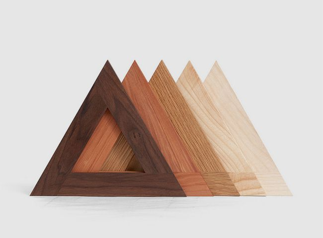 Design Focus | Sands Made | Featured on Sharedesign.com