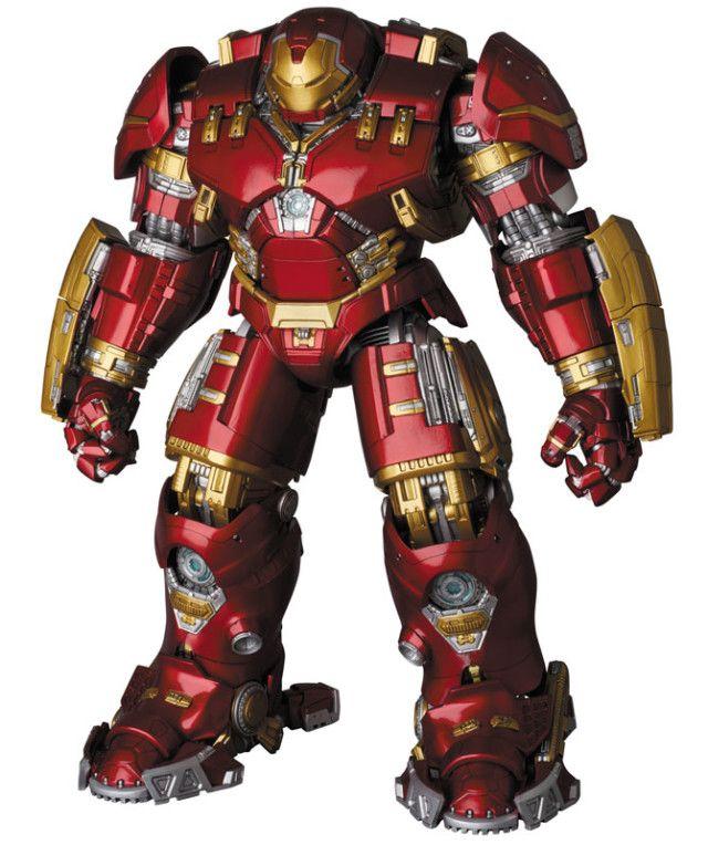 Elegant 20 Ausmalbilder Lego Iron Man: 1000+ Ideas About Iron Man Hulkbuster On Pinterest