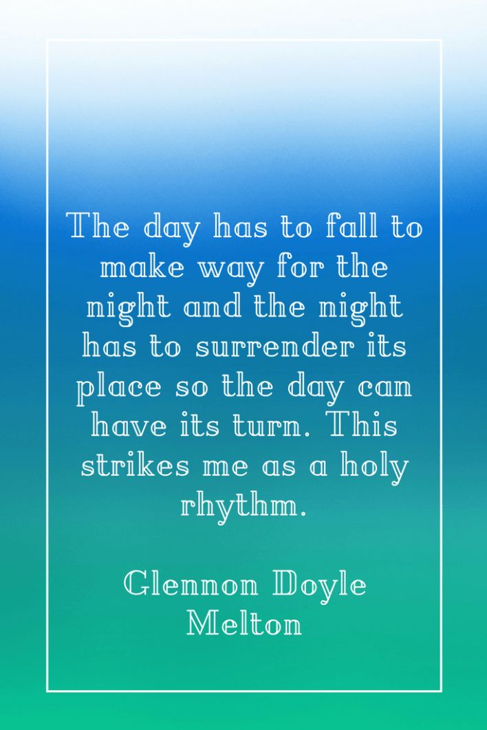 Glennon Doyle Melton Quotes Best 20 Best Quote Inspiration Images On Pinterest  Beautiful Things