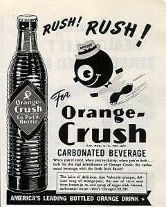 Classic Advertising Slogans