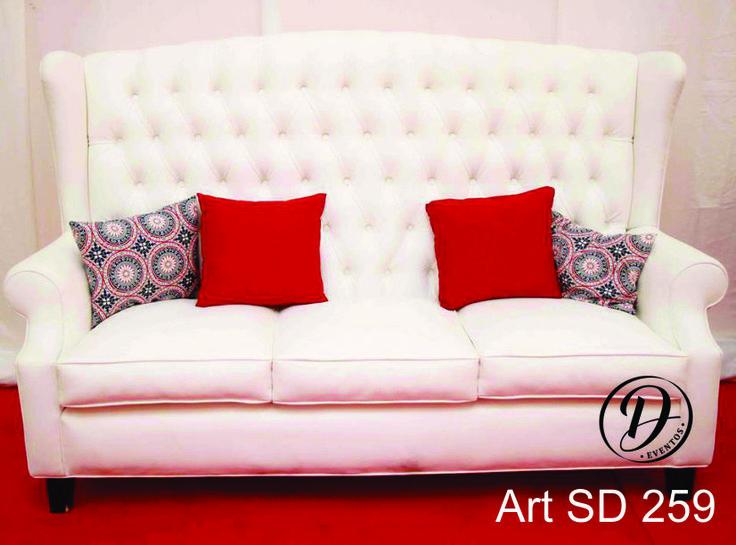 art sd sillones de estilo de cuerpos para ambientacin de congresos con