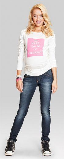 Abbigliamento Premaman Online > Happy Mum | Intimo Premaman e Jeans Premaman