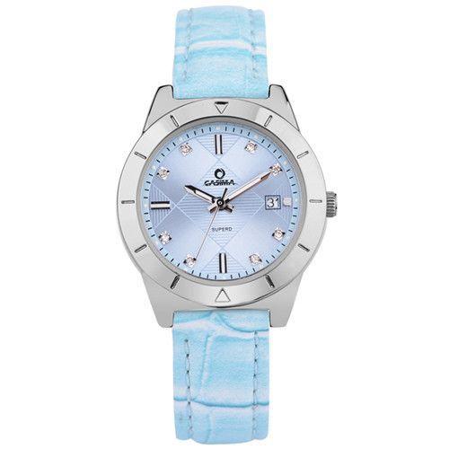 New luxury watches women classic grace dress women quartz wrist watch waterproof
