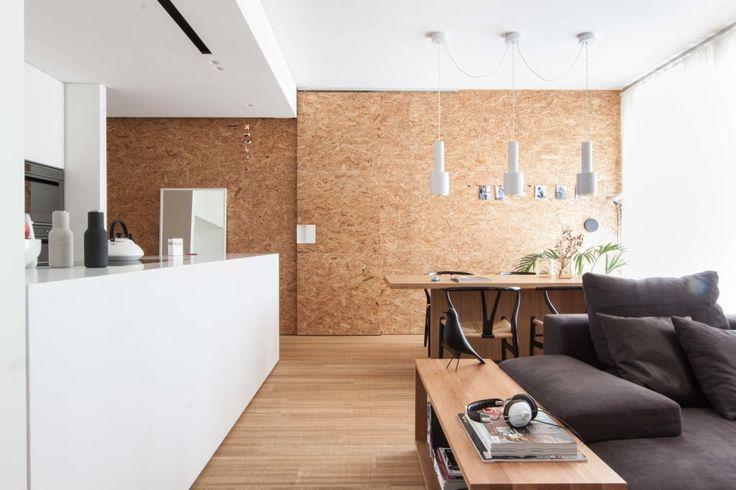 Foto di soggiorno in stile in stile minimalista : living | homify