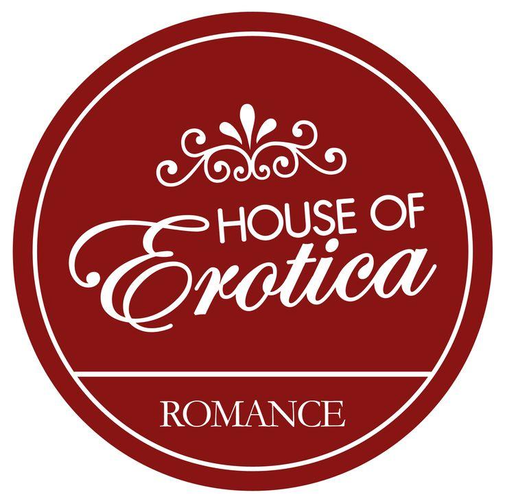 House of Erotica - Romance