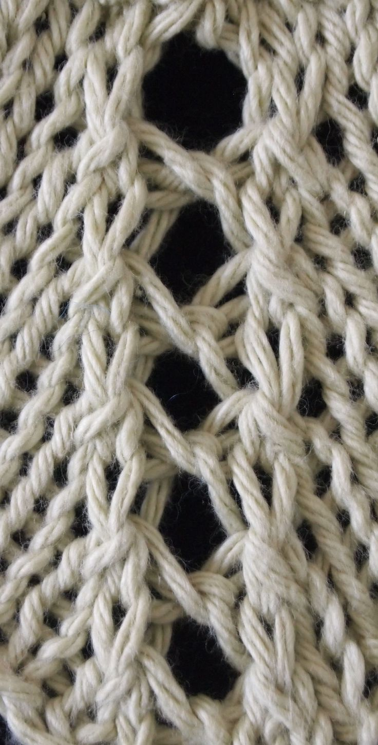 Increase Decrease Knitting Stitches : 17 Best images about knitting tech on Pinterest Cable, Stitches and Yarns