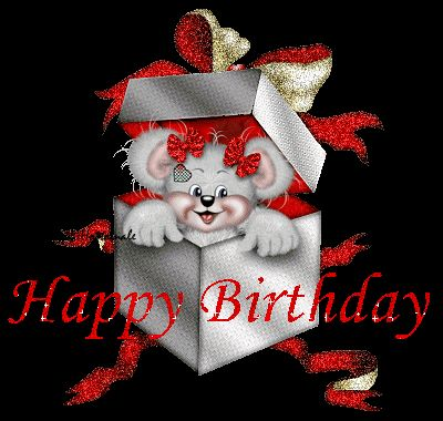 Happy Birthday Images for Her | Happy birthday Animated orkut scraps pics birthday gifts