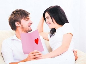 8 cadouri sexy pentru Valentine's Day-Pentru Femei