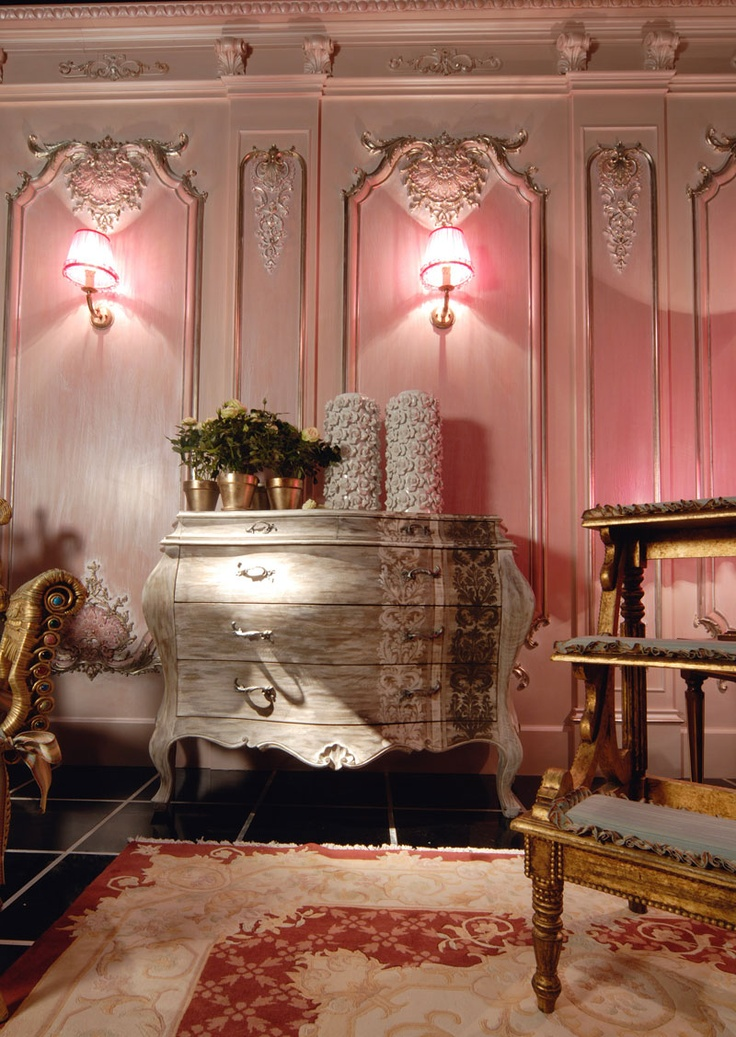 les 167 meilleures images du tableau french boiserie and carved paneling sur pinterest. Black Bedroom Furniture Sets. Home Design Ideas