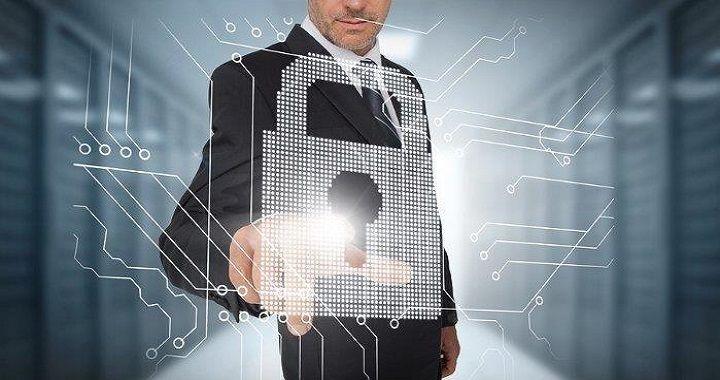Gerens | La gestión de riesgos de seguridad en TI y su alineamiento a los procesos de negocio | La mayoría de industrias están bajo presión regulatoria, por lo que toman un enfoque basado en el cumplimiento de los requisitos mínimos de seguridad.
