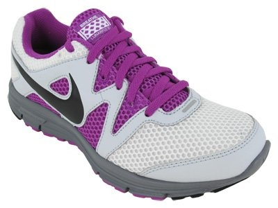 Amazon.com: Nike Women\u0027s Lunarfly 3 Breathe: Shoes
