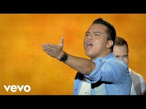 Sorriso Maroto - Sinais (Ao Vivo No Recife) - YouTube
