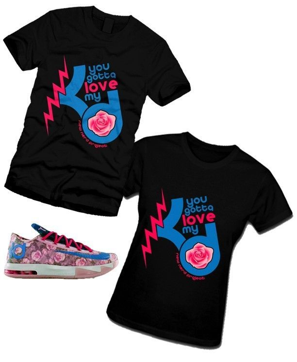 Kd Sneaker Tees For Men  63d0c6a8f2