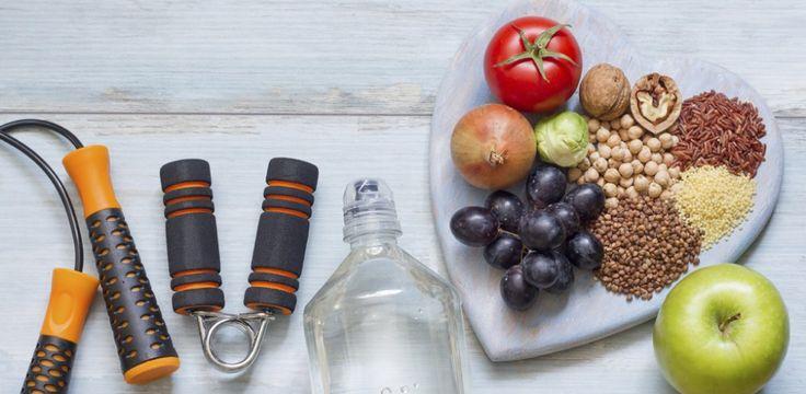 Come accelerare il metabolismo: trucchi per dimagrire velocemente