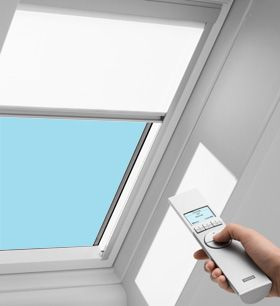 112 best images about tiny house windows doors on for Skylight with remote control