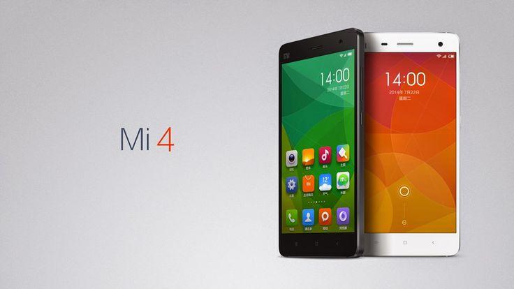 Xiaomi Mi4 : Fix Slow GPS Lock  http://bocilandroid.blogspot.com/2015/01/xiaomi-mi4-fix-slow-gps-lock.html