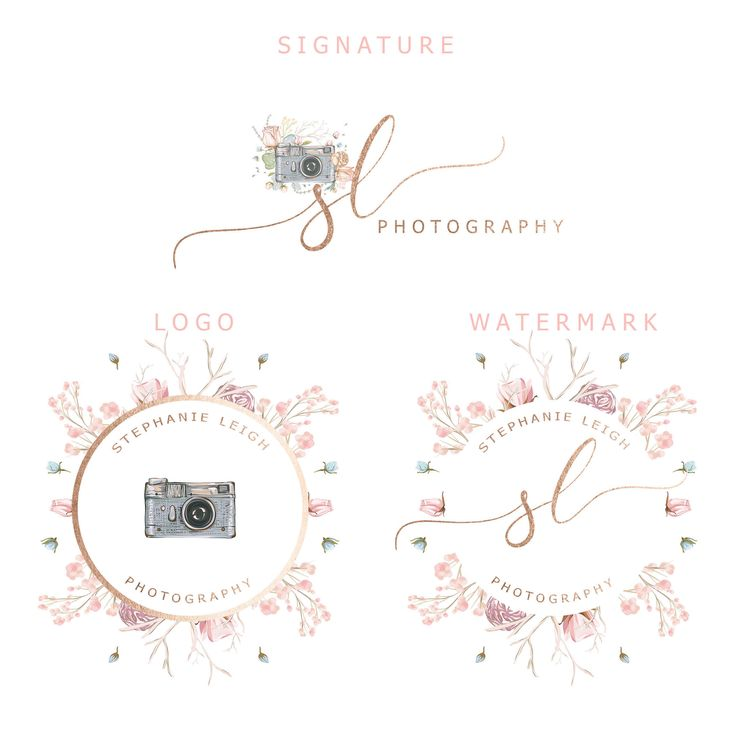 Excited to share the latest addition to my #etsy shop: Premade logo design, pre made logo, Photography Logo and Watermark, Photography watermark, Photography logo, Custom Watermark logo. #graphicdesign #logowatermark #watermark #photographerlogo #customlogo #premadelogo #gold #pink #everythingelse