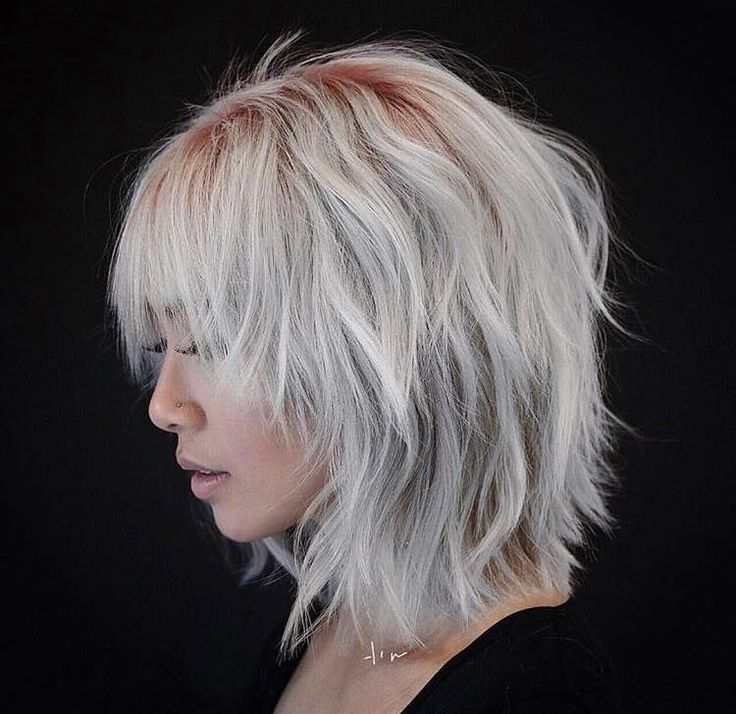 bob style haircuts 4173 best hairr images on hair cut 9760