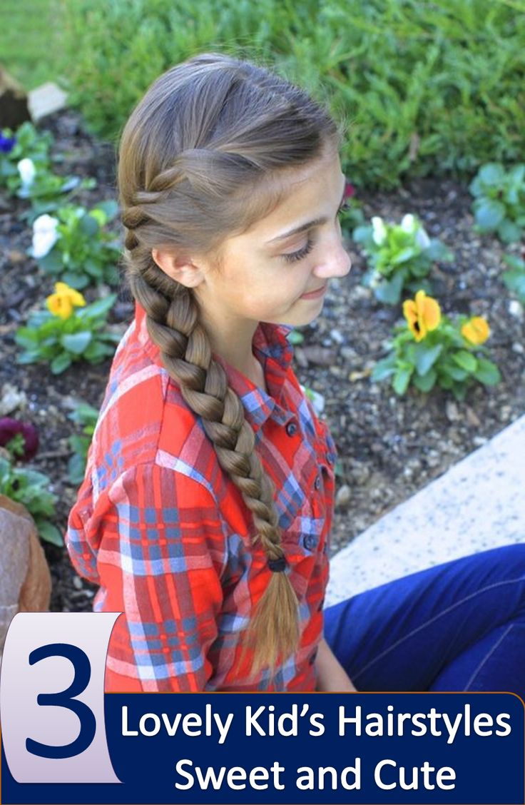 best hairstyles for kaily images on pinterest