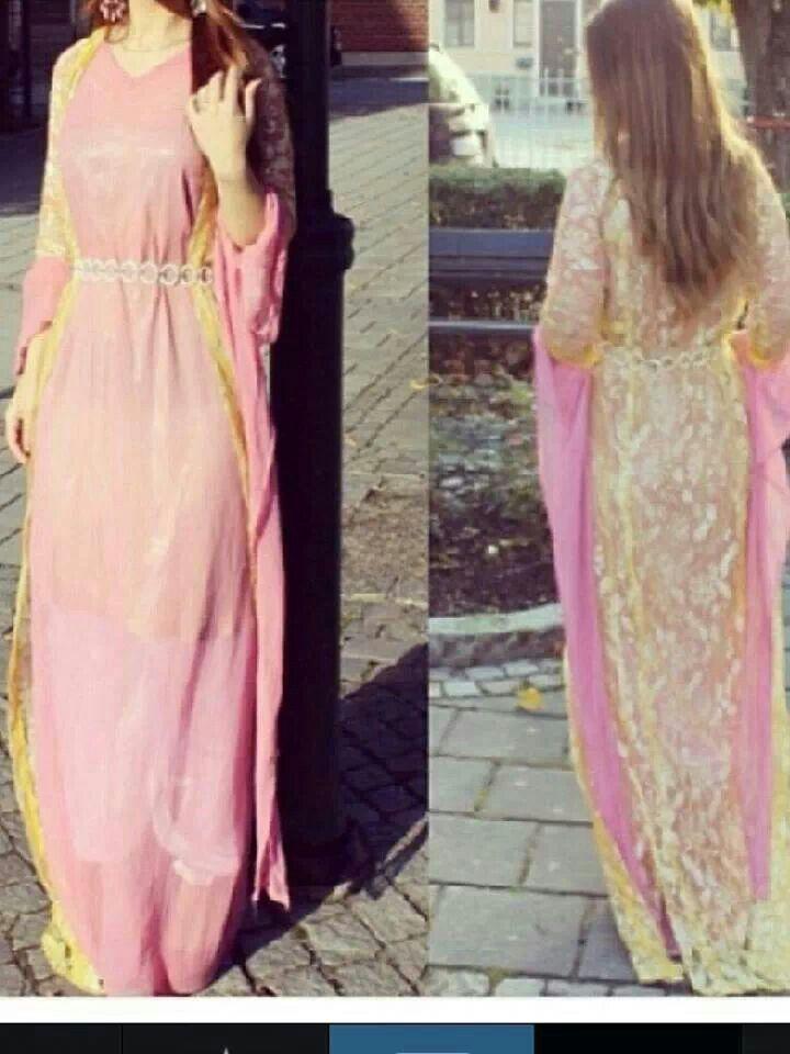 Jli kurdi ♡ | fashion | Pinterest