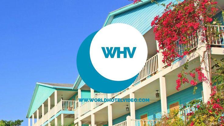 Island Time Villas in Georgetown Bahamas (Caribbean). The best of Island Time Villas in Georgetown https://youtu.be/SW1QtK1LqVU
