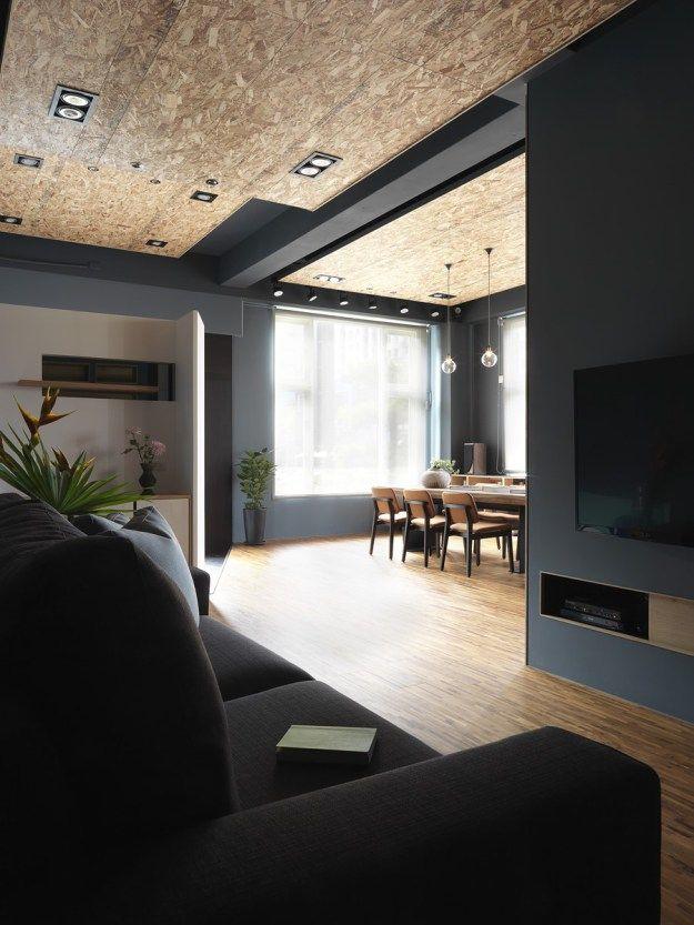 interior-design-workplaces-in-taiwan-by-hozo-interior-design-09