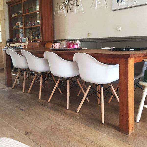 The 20 best images about Esszimmer on Pinterest Modern dining - esszimmer 1950