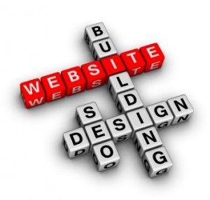 Il n'est pas rare de voir design et référencement en désaccord . Est-il préférable d'avoir un site beau plutôt qu'un site indexable ? Qu'en pense Google ? #google #seo #referencement #images #design