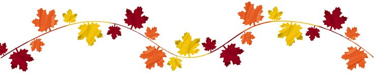 Garland features foil embossed leaves in orange, gold and burgundy on an adjustable metal wire. Garland is 12ft long.:
