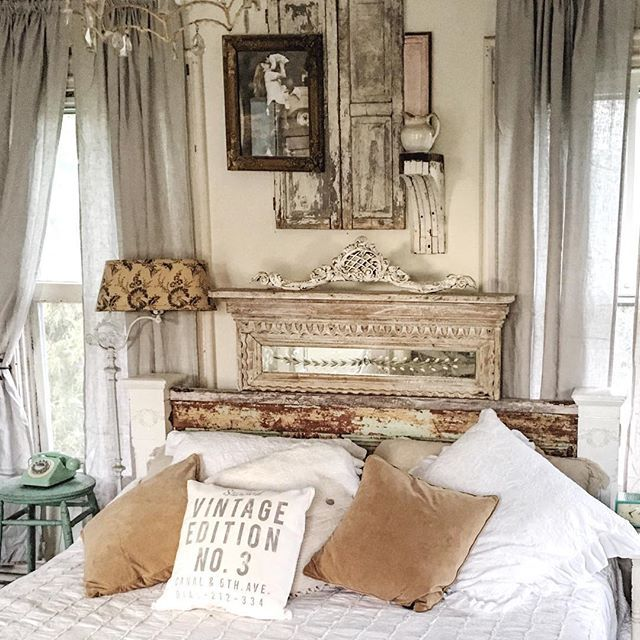 . . #primroseandcompany #primrose #interiordesign #styling #love #houselife #sundaymornings #collections #velvet #caramel #pillowtalk #bedroomdecor #chic #white #linen #pillow #room #happy #rest #goodnight #busylife #bedtimestories #grey #instadaily #instalove #instadesign #house