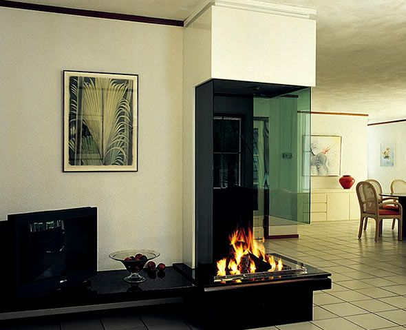 68 Best Images About Fireplace Ideas On Pinterest