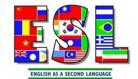 Esl classes are now being offered free of charge at the West Chicago High School, follow this link for more info http://www.district94.dupage.k12.il.us/adulted/index.htm