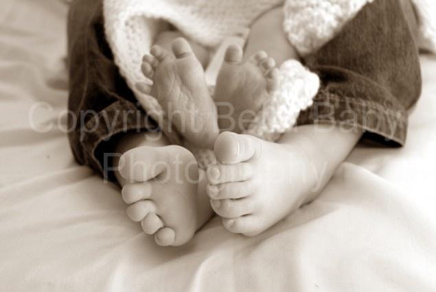 Newborn Portraits | Bella Baby: Sweet Siblings, Siblings Pics, Newborn Photo, Portraits Idea, Baby Hospitals Pictures, Newborn Portraits, Photo Idea, Siblings Pictures, Pictures Idea