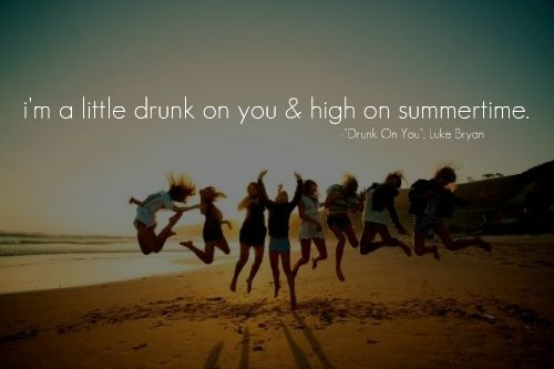 ,: Friends, Quotes, Country Girls, Drunk, Songs Lyrics, Country Music, Summertime, Summer Night, Luke Bryans 3