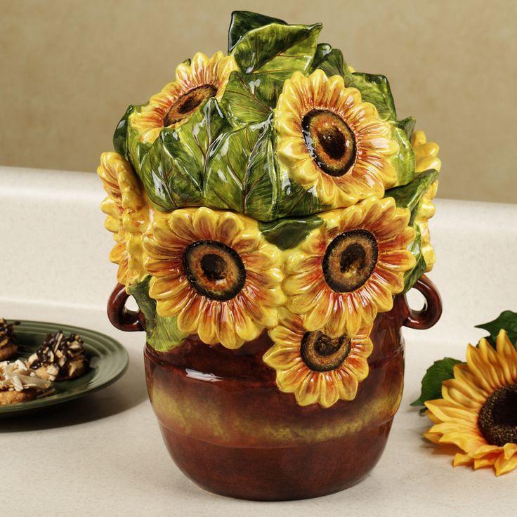 Sunflower Yellow Kitchen: Google Image Result For Http://cdnll.touchofclass.com