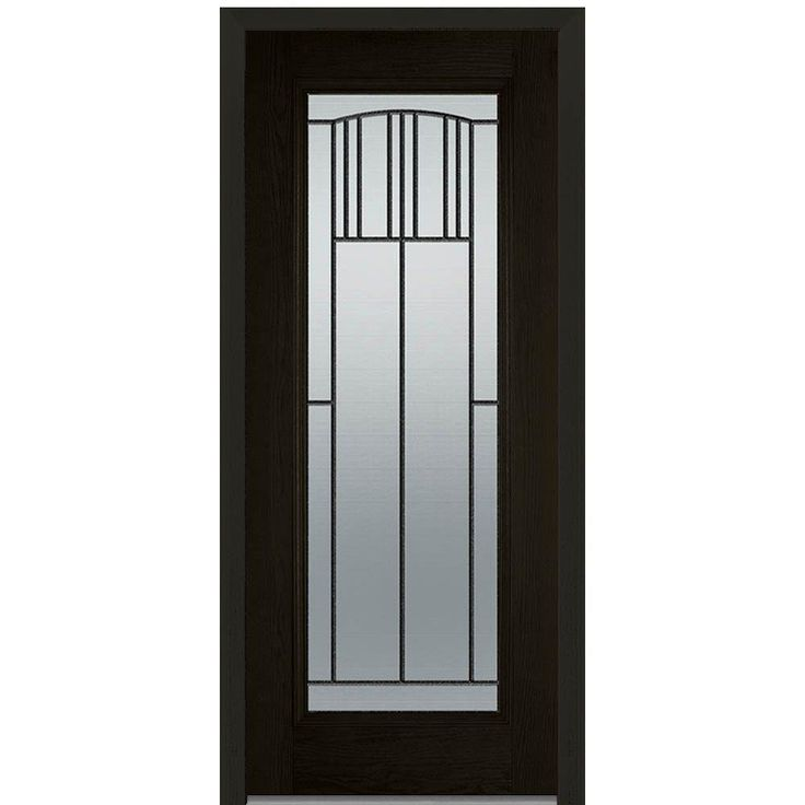 Best 25 Exterior Fiberglass Doors Ideas On Pinterest Entry Doors Front Doors And Entry Door