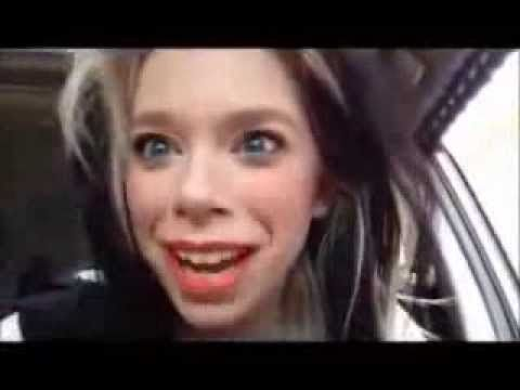 grav3yardgirl funny moments #4 - YouTube -  LOL she's my hometown pearland...makes sense :/ think its in the water there..idk