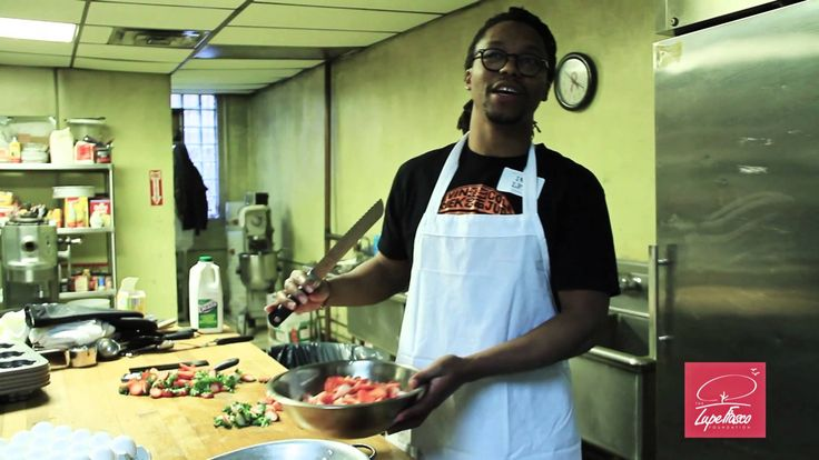 The Lupe Fiasco Foundation #GivingTuesday Bake Off - http://www.trillmatic.com/lupe-fiasco-foundation-givingtuesday-bake-off/ - Lupe Fiasco is having a great start to the year. With the release of his widely, critically acclaimed Tetsuo & Youth, Lupe is still providing for the community. #TetsuoAndYouth #TheCool #Chicago #TheLupeFiascoFoundation #Donate #Trillmatic #TrillTimes