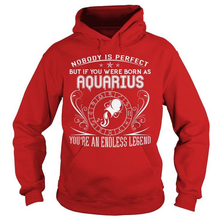Funny Aquarius birthday t shirts