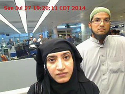 Apple se nega a desbloquear iPhone de terrorista (foto: AP)