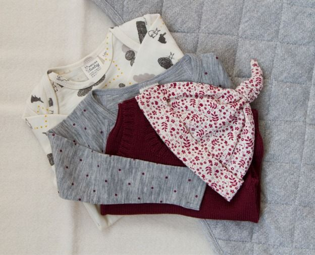 our top picks for keeping warm this winter | Journal | Natural Organic Bio Baby Products: Organic Cotton & Merino Wool