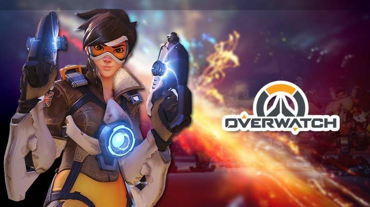 OVERWATCHTM offers exhilarating action packed gameplay, many characters to choose from, multiple arenas, game modes and much more. To Buy OVERWATCH game key on HRKGame now, choose from the standard edition where you get the basic game or the Origins edition with many in game goodies and skins. To know more visit : https://www.hrkgame.com/newsroom/buy-overwatch-game-key-superb-game/