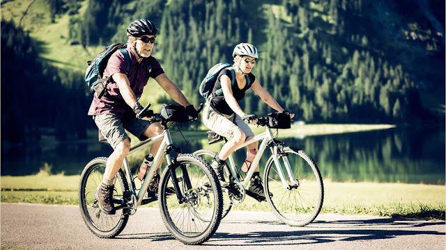 Heerlijk fietsen – Spring-op-de-fiets vakantie | Aldeneikerhof | Restaurant - Hotel | Maaseik