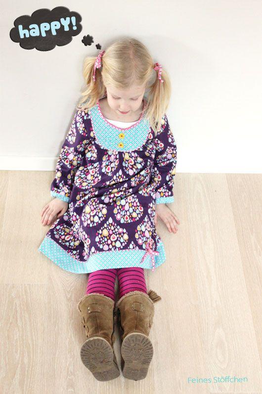 31 besten Kostenlose Schnittmuster Bilder auf Pinterest | Kleidung ...