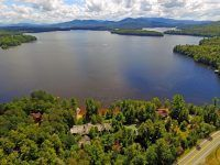 Waterfront Real Estate | Adirondack Premier Properties
