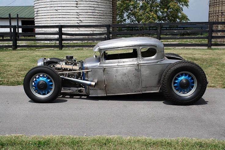 Pin by Teresa Hunter on Vintage | Pinterest | Hot rods, Cars and Trucks